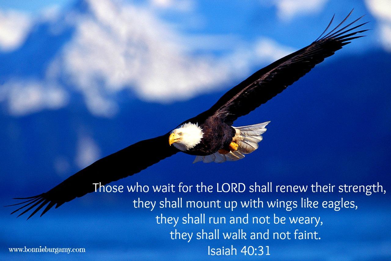 Eucharisteo Does It Save Us Psalm 33 Dee Brestin
