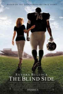 blind_side_movie