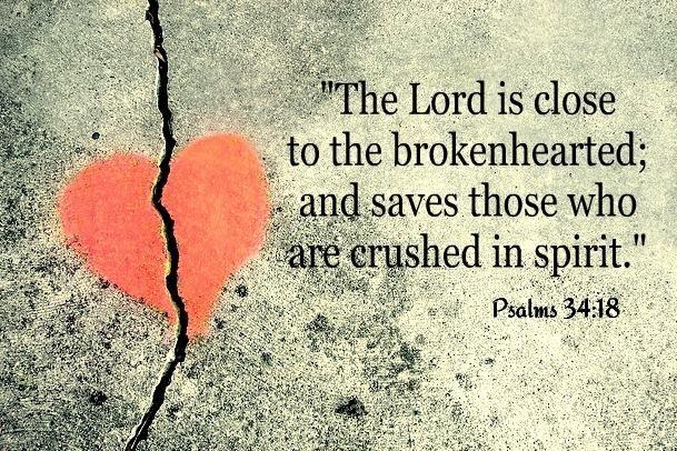 broken-hearted verse17e517b3aada737bb5812135651c2753
