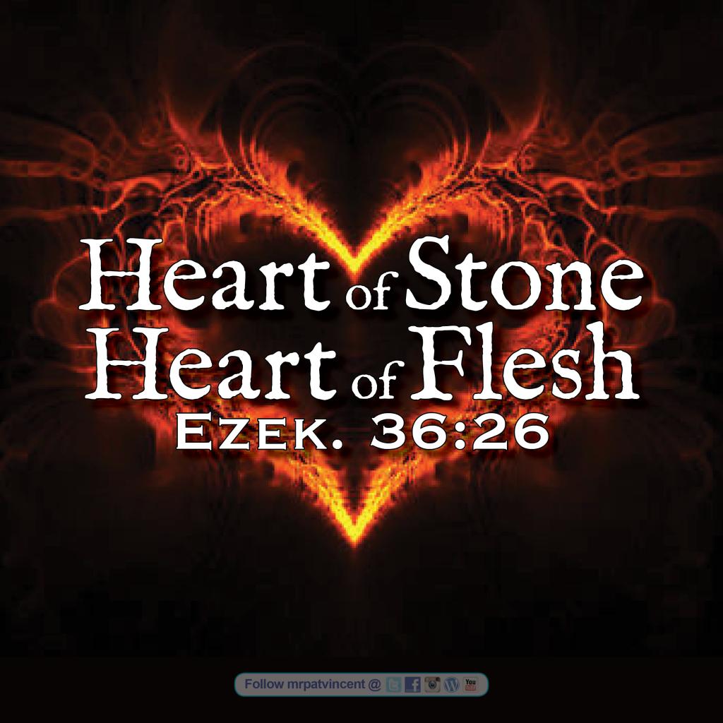 heart-of-stone-heart-of-flesh