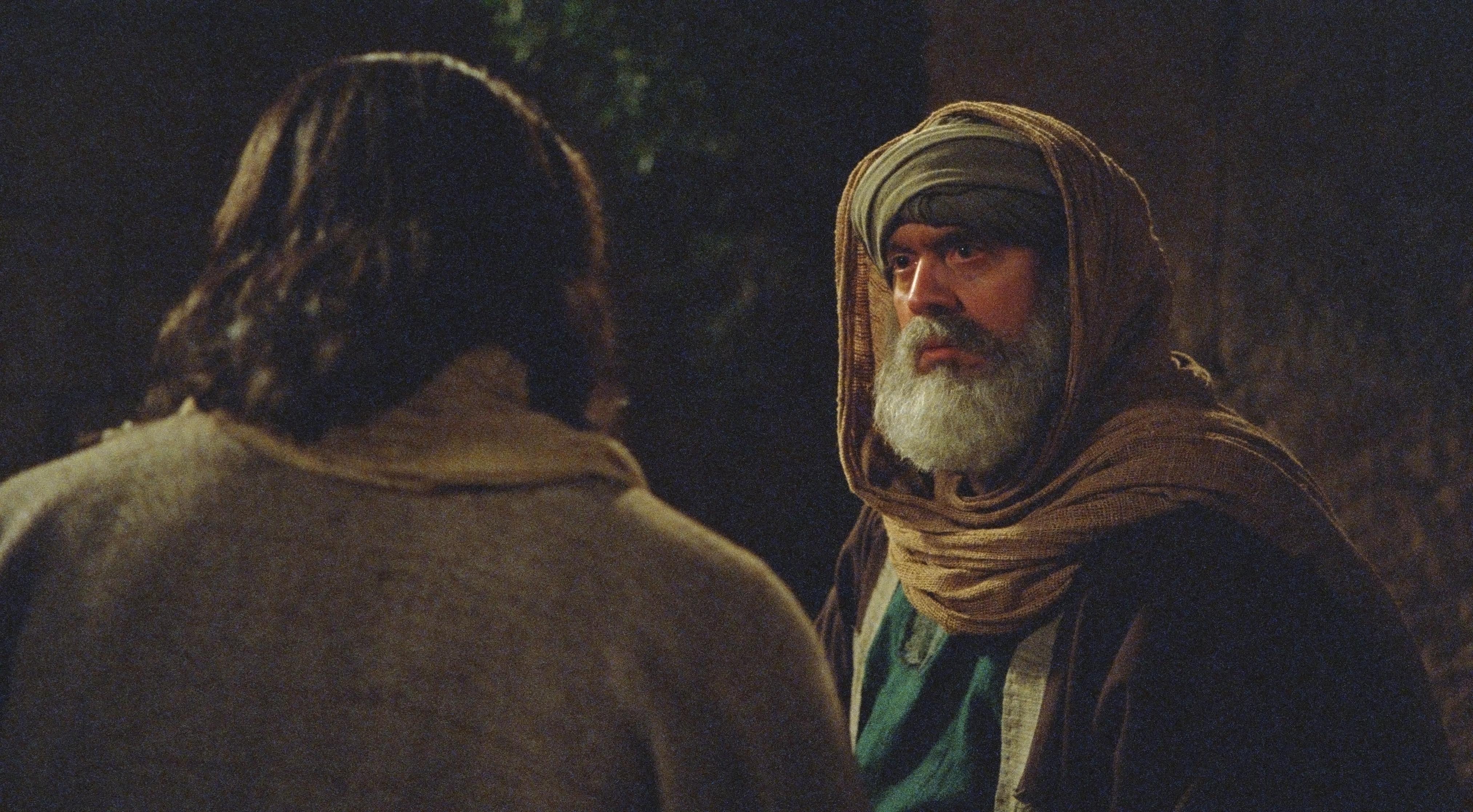 nicodemus-listens-to-jesus-large